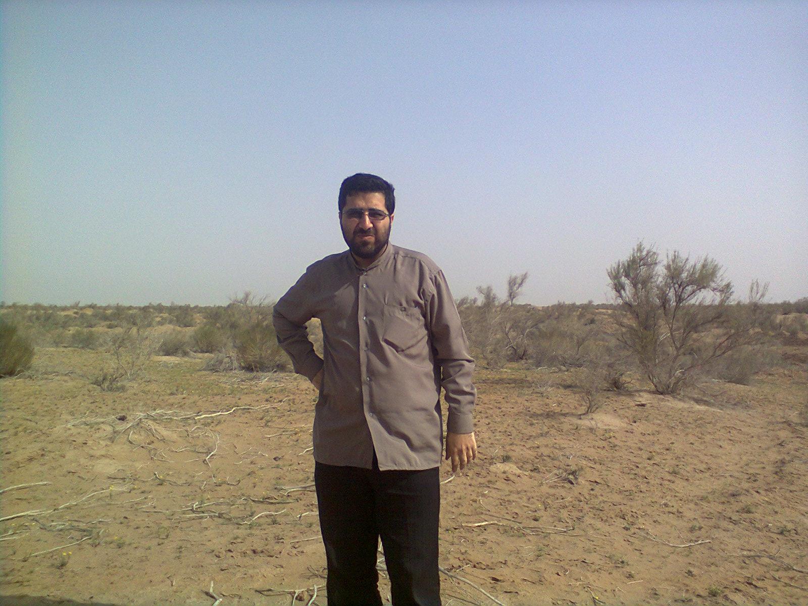آذرشهر